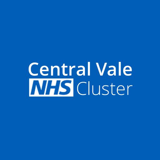 Central Vale Cluster